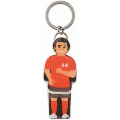 USB-Stick Fussballspieler