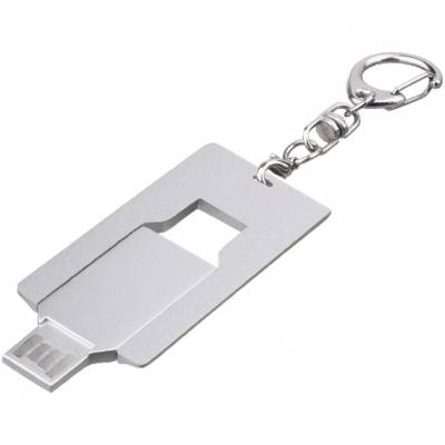 USB-Stick Rectangular