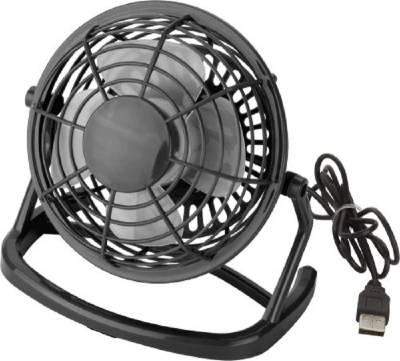 USB-Ventilator Chora