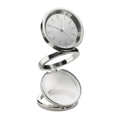 Uhr REFLECTS-CORRYTON