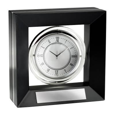 Uhr REFLECTS-GALVESTON