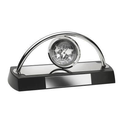 Uhr REFLECTS-HOLTVILLE