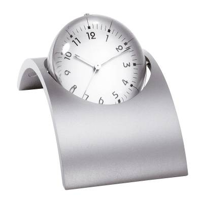 Uhr REFLECTS-MALABO