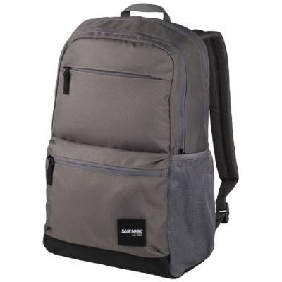 Uplink 15,6 Zoll Laptop-Rucksack-grau
