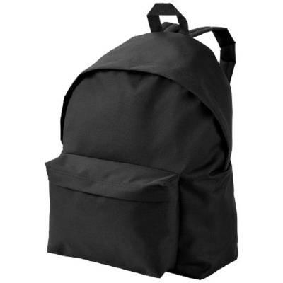 Urban Rucksack-schwarz-schwarz