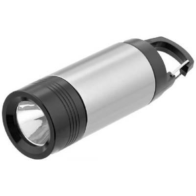 Usrup Mini Laterne Taschenlampe