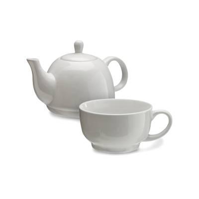 Tee-Set Kyritz in Geschenkbox