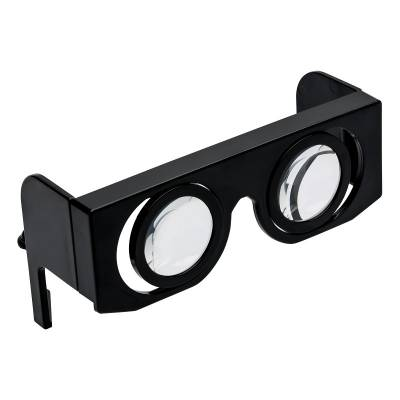 VR-Brille REFLECTS-BILOXI