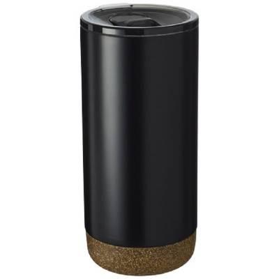Valhalla Kupfer-Vakuum-Becher