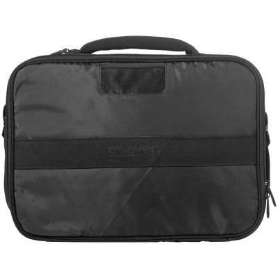 Vapor 17 Zoll Laptop Aktentasche-schwarz