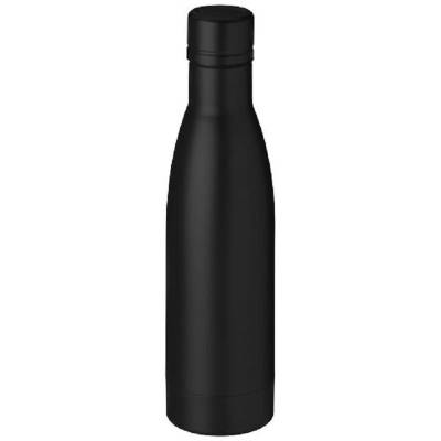 Vasa Kupfer Vakuum Isolierflasche
