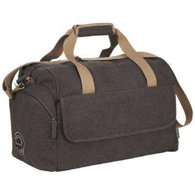 Venture 16 Zoll Reisetasche