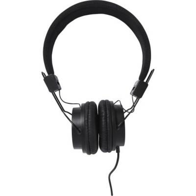 Verstellbare Kopfhörer Boom