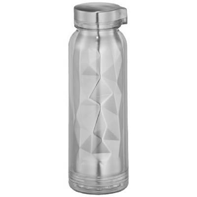 Vertex geometrische Isolierflasche