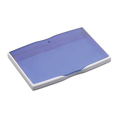 Visitenkartenbox REFLECTS-MELAKA
