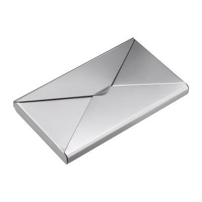 Visitenkartenbox REFLECTS-MINDELO