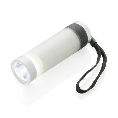 Vivid Taschenlampe