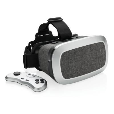 Vogue VR-Brille