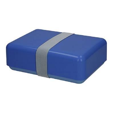Vorratsdose Match-blau(standard)