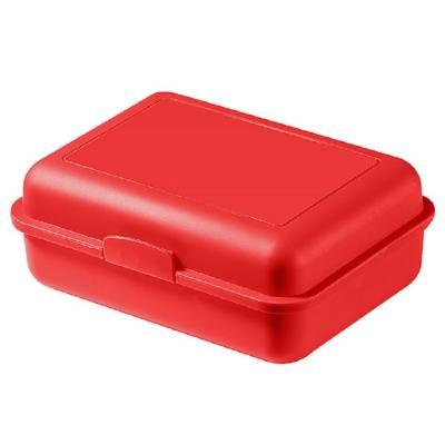 Vorratsdose Pausen-Box