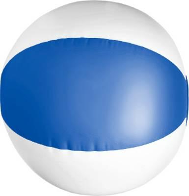 Wasserball Denizli-blau
