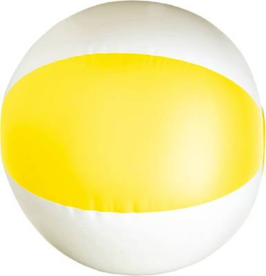 Wasserball Denizli-gelb