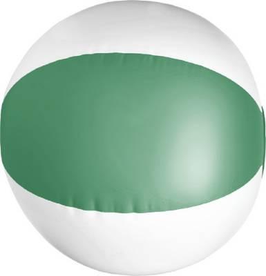 Wasserball Denizli