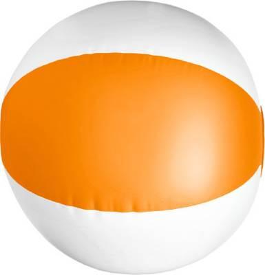 Wasserball Denizli-orange
