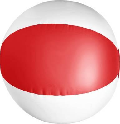 Wasserball Denizli-rot