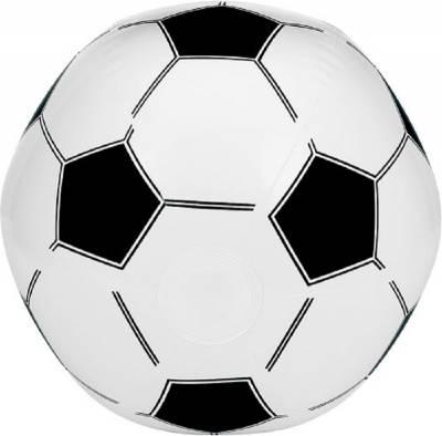 Wasserball Trabzon