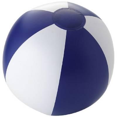 Wasserball - blau