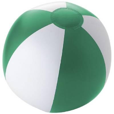 Wasserball - grün