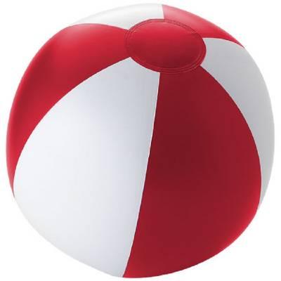 Wasserball - rot