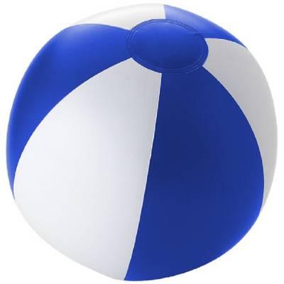 Wasserball - royalblau