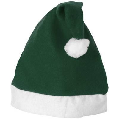 Weihnachtsmütze Florenz