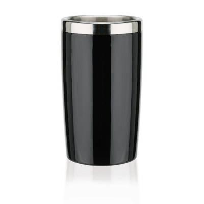 Weinkühler Rankweil - schwarz