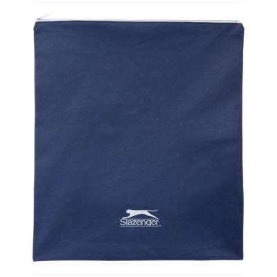 Wembley Koffer-schwarz-blau