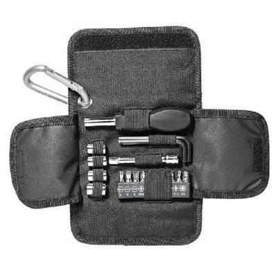 Werkzeugset Basic