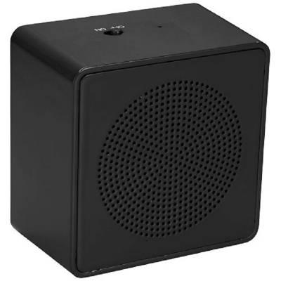 Whammo Bluetooth® Lautsprecher