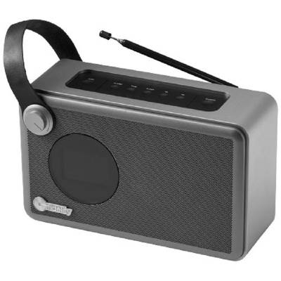 Whirl Radiowecker