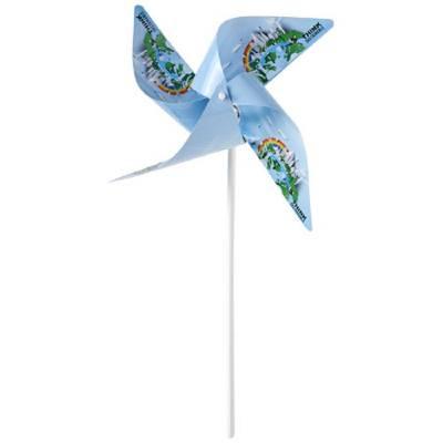 Windz mistral Windmühle