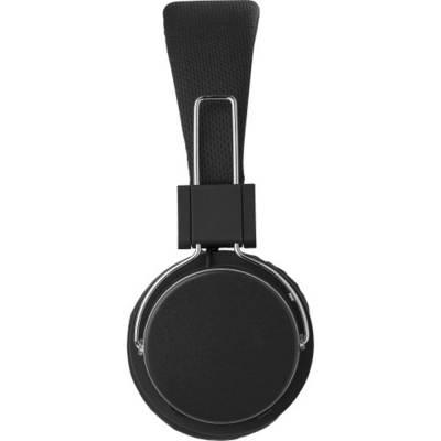 Wireless Kopfhörer Independent, faltbar-schwarz