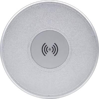 Wireless Lautsprecher Clever mit Ladestation