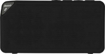 Wireless-Lautsprecher Cube