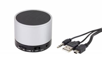 Wireless-Lautsprecher FREEDOM