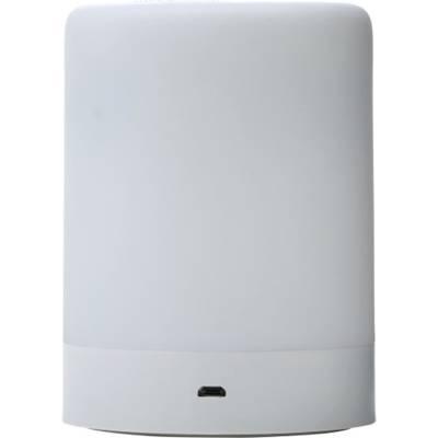 Wireless Lautsprecher Fancy