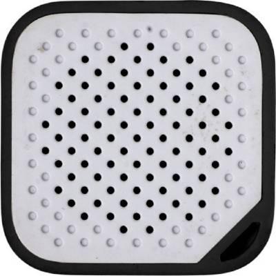 Wireless-Lautsprecher Prio