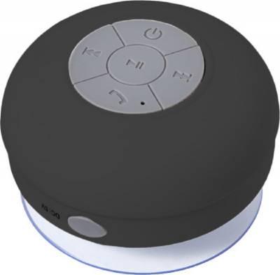 Wireless-Lautsprecher Shower