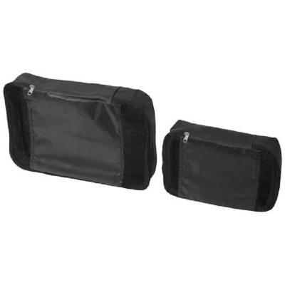 Würfel Verpackungen - Set aus 2 Stück