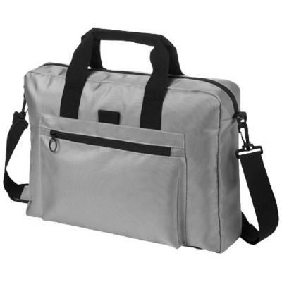 Yosemite 15,6 Zoll Laptop-Konferenztasche